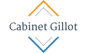 CABINET GILLOT